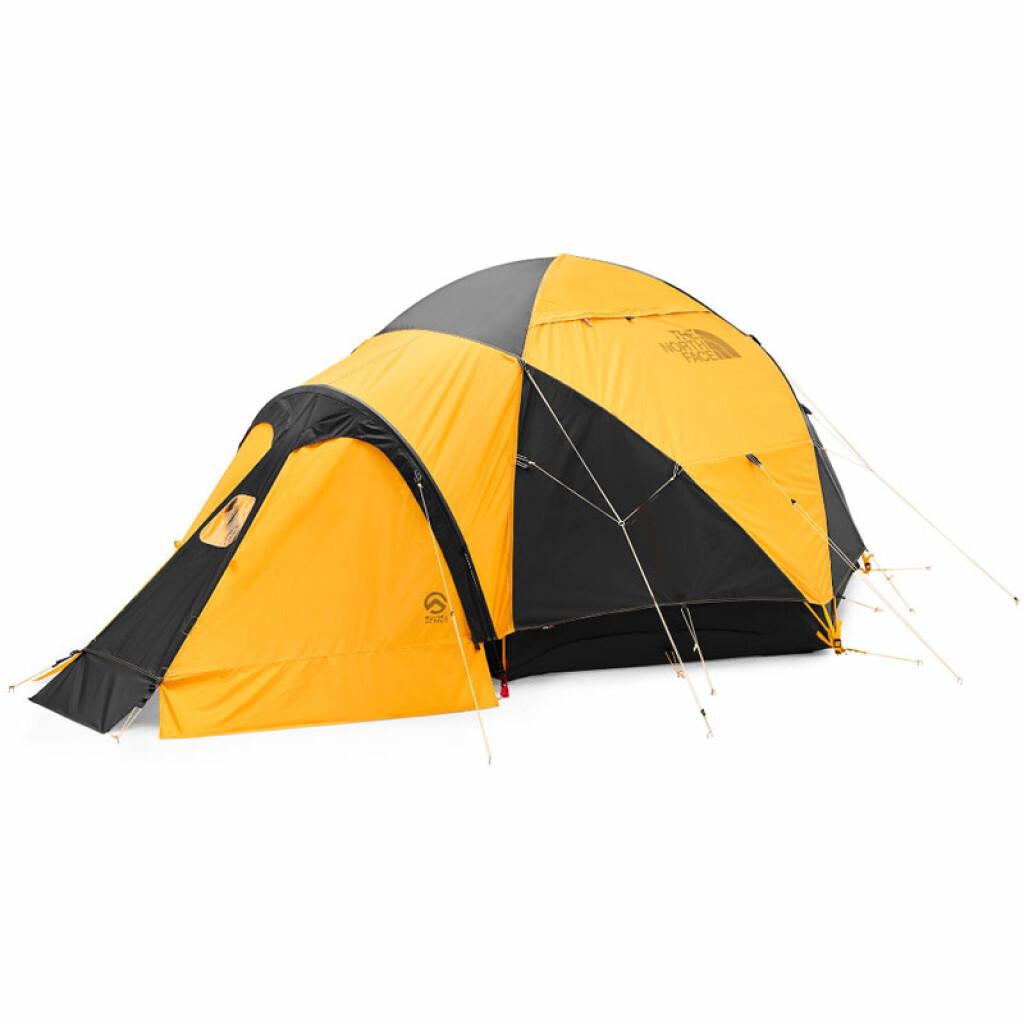 Sac de Camping Sac de Tente Porte-tentes Sac de Transport pour Tente Organisateur de Tente pour Camping Randonn/ée Sac de Rangement de Tente