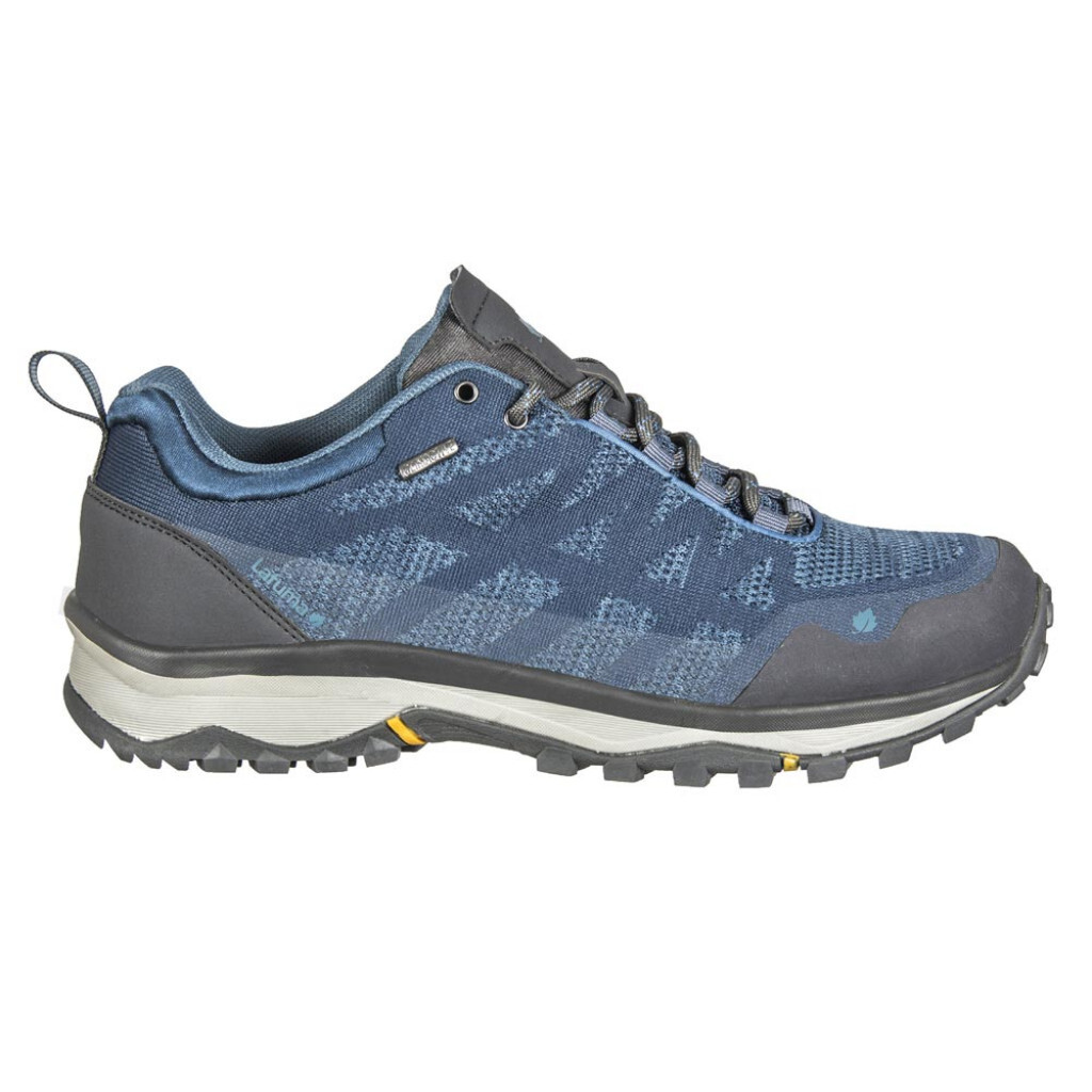 CHAUSSURE SHIFT CLIM M BERING SEA 2020
