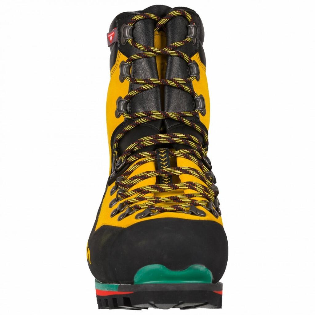 LA SPORTIVA NEPAL EXTREME 2019 Chaussures randonnée homme