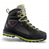 CROSS MOUNTAIN GTX ANTHRACITE