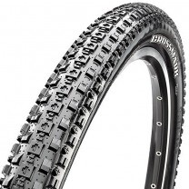 PNEU CROSSMARK 29X2.10 TUBELESS READY LUST