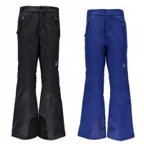 PANTALON WINNER TAILORED FEMME