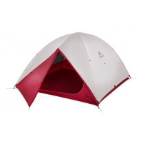 TENTE ZOIC 4 RED - 2020