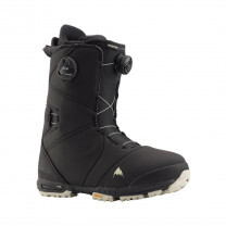 BOOTS PHOTON STEP ON BOA BLACK - 2021
