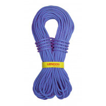 CORDE MASTER 8,9MM COMPLETE SHIELD 80M - BLUE