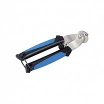 PINCE COUPE-CABLE FASTCUT BTL-16