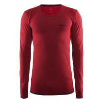 ACTIVE COMFORT - TAILLE XL