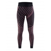 COLLANT ACTIVE INTENSITY FEMME