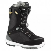 BOOTS MONARCH TLS LADY