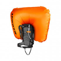SAC A DOS RIDE REMOVABLE AIRBAG 3.0 30 L