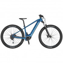 CONTESSA ASPECT ERIDE 930 - 2020
