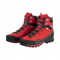 CHAUSSURE KENTO GUIDE HIGH GTX SPICY / BLACK - 2020