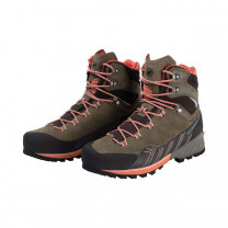 CHAUSSURE KENTO GUIDE HIGH GTX WOMEN IGUANA - 2020
