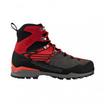 CHAUSSURE KENTO PRO HIGH GTX SPICY / TITANIUM - 2020