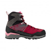 CHAUSSURE KENTO PRO HIGH GTX W TITANIUM / SUNDOWN