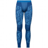 COLLANT PERFORMANCE BLACKCOMB ESTATE BLUE