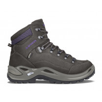 CHAUSSURE RENEGADE MID GTX WMS SLATE BLACKBERRY