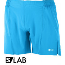 SHORT S/LAB 6