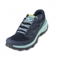CHAUSSURES OUTLINE GTX FEMME