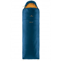 SAC DE COUCHAGE LIGHTEC SHINGLE SQ 3/-2° BLUE