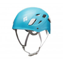 CASQUE HALF DOME WOMAN CASPIAN