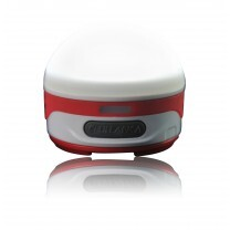 LANTERNE RECHARGEABLE DOME LIGHT