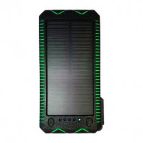 CHARGEUR SOLAR POWER 12 000