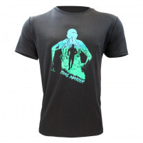 TEE-SHIRT MC TRAIL MASTER