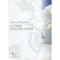 LE PAYS D'OUTRE-PASSE