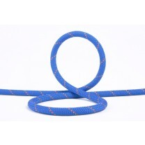 CORDE ROCK LITE UNICORE 9.8MM X 80M