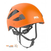 CASQUE BOREO ORANGE - 2020