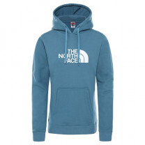SWEAT DREW PEAK BLUE WHITE