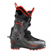 CHAUSSURES BACKLAND PRO - 2020