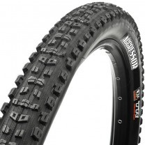 PNEU AGGRESSOR 27.5X2.30 EXO TUBELESS READY
