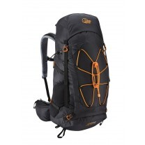 SAC A DOS AIR ZONE CAMINO TREK NR 40-50