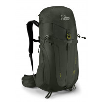 SAC A DOS AIRZONE TRAIL 30 OLIVE 2019