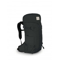 SAC A DOS ARCHEON 30 M'S STONEWASH BLACK - 2020