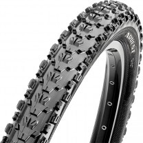 PNEU ARDENT 26X2.25 EXO PROTECTION TUBELESS READY