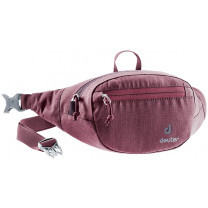 SAC BANANE BELT 1,5L BORDEAUX 2019