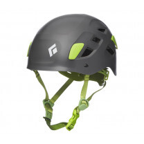 CASQUE HALF DOME SLATE