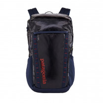SAC A DOS BLACK HOLE PACK 32L NAVY