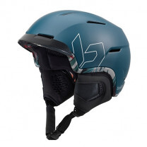 CASQUE MOTIVE NAVY