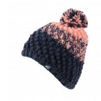 Bonnet de ski Millet pour femme