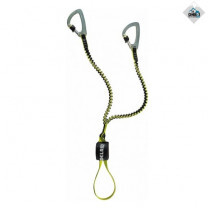 CABLE KIT ULTRALITE 5.0