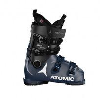 Chaussure de ski pour pied large de la marque Atomic