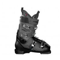 La chaussure de ski haute performance d'Atomic