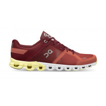 CHAUSSURES CLOUDFLOW RUST / PACIFIC