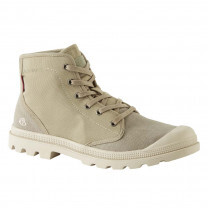 CHAUSSURE MONO MID BOOT RUBBLE