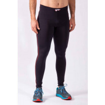 COLLANT OGA'LEGGING MERINOS