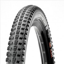 PNEU CROSSMARK II 27.5X2.25 TUBELESS READY